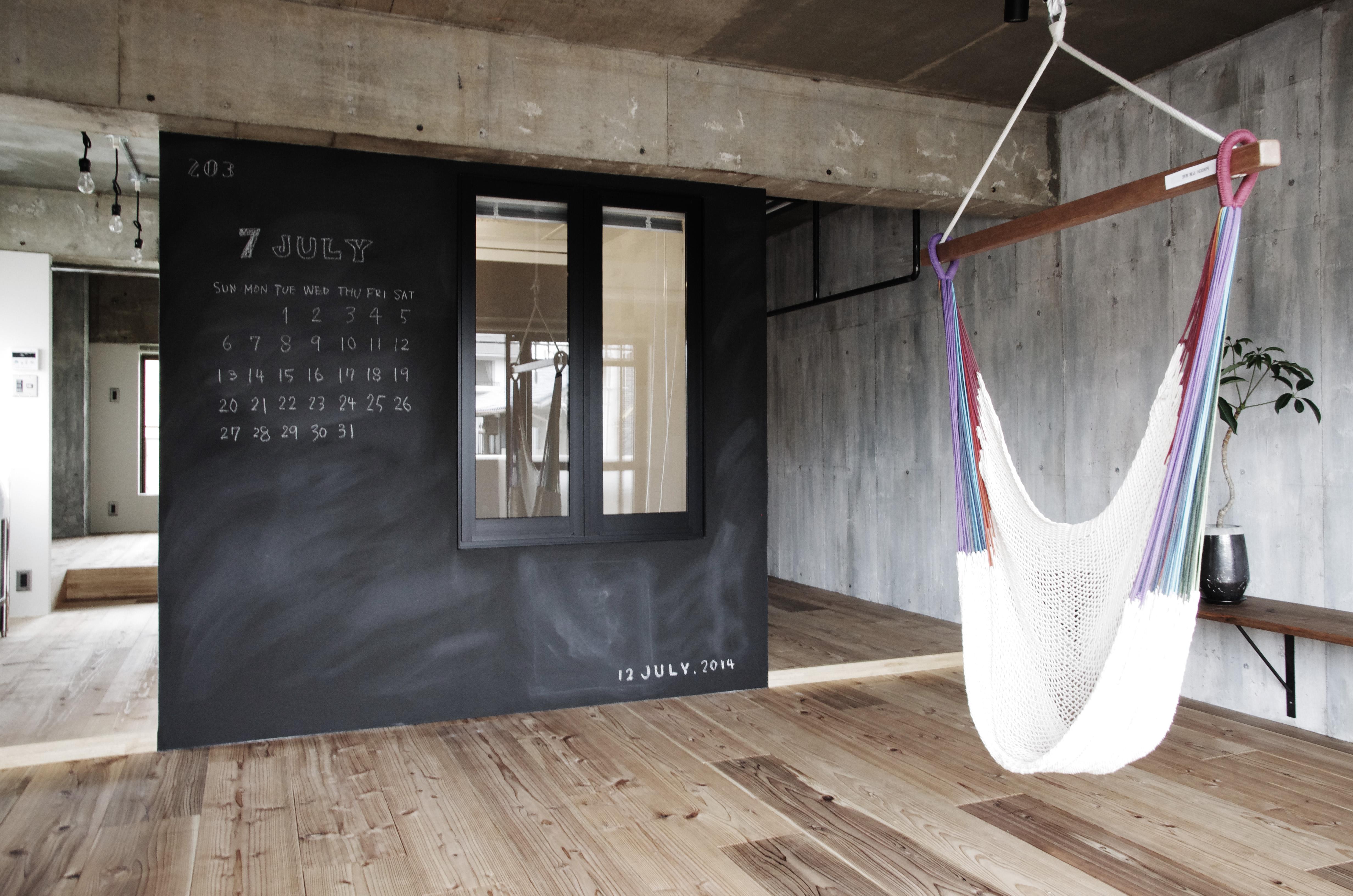 シェアハウス名古屋 | D-FLAT | 社会人限定