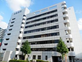 大隈病院:名古屋市北区