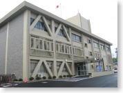 瑞穂警察署:名古屋市