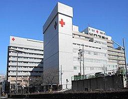 名古屋第二赤十字病院。住所: 〒466-0814 愛知県名古屋市昭和区妙見町2?9 電話:052-832-1121