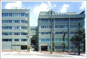はちや整形外科病院:名古屋市千種区