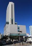 ボストン美術館 | 名古屋市