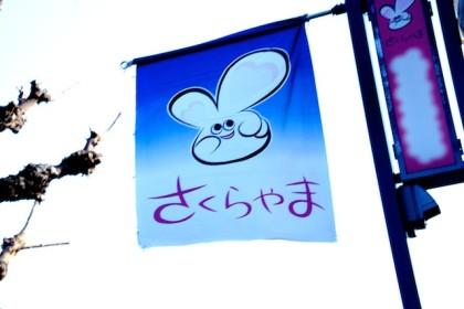 桜山商店街|名古屋市昭和区