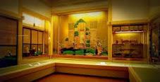 徳川美術館 | 名古屋市