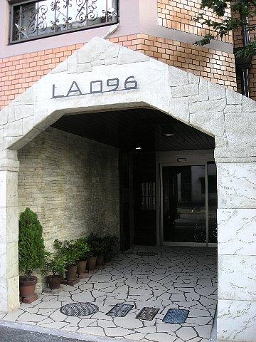 LA096|賃貸マンション|名古屋市瑞穂区