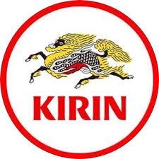 キリンビール・ロゴ