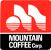 コーヒー豆の挽き売り。シェアハウス桜山・滝子